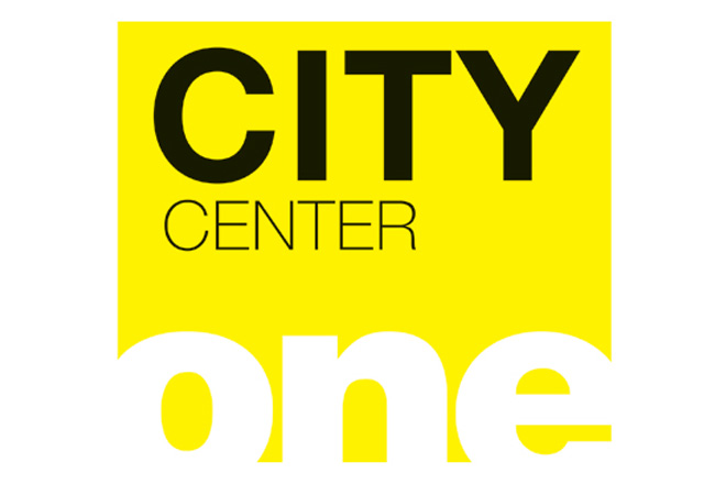 City Centar One