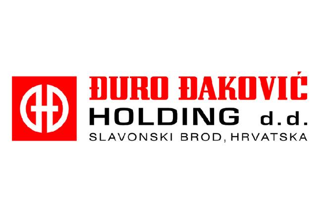 Đuro Đaković
